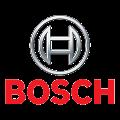 Bosch Logo resized1