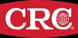 CRC Logo resized 1