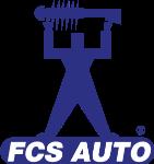FCS Automotive Logo resized