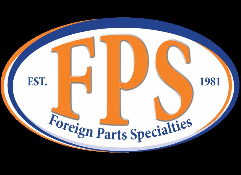 FPS Autoparts
