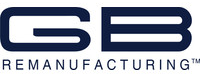 GB Reman Logo