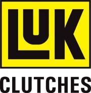 LUK Logo Resised