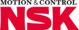 NSK-Logo-desktop-head resized