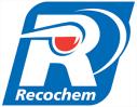 Recochem Logo resized