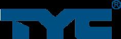 TYC Logo resized