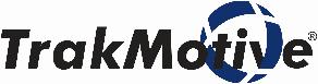 Trakmotive Logo resized