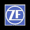 ZF Logo 123